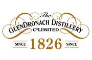 glendronach-logo-web